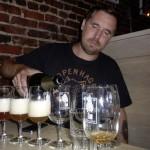 Mikkeller Bar i San Francisco officielt åbnet