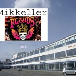 WarPigs – Mikkeller/ Three Floyds brewpub planer i Kødbyen bliver konkrete