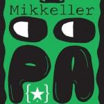 Mikkeller: Jester King, Three Floyds, Cabinet Artisanal, Lervig, Invasion Farmhouse IPA osv.