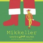 Lokalavisen: Bedste julebryg fra Mikkeller, Vestfyen og Achouffe