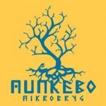 Munkebo/Stensbogaard samarbejde stoppet grundet uenighed