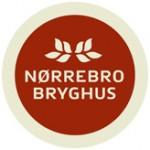 Ny øl: Nørrebro Bryghus Storstark