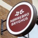 Nye øl: Nørrebro Bryghus Black Lager, Hopstart, Saison de Raisin, The Whale