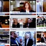 Medieomtale: 756 nye danske øl en erhvervssucces