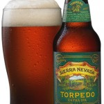 Ekstra Bladet: Topkarakter til Sierra Nevada
