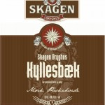 Ny øl: Skagen Bryghus Kyllesbæk