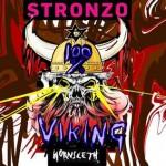 Nye øl: Stronzo Brewing Co. ved Ølfestival København 2014