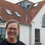 Nyt bryggeri: Mikrobryghus StrynØL på Strynø