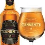Ekstra Bladet tester skotske og engelske øl inden uafhængigheds afstemningen