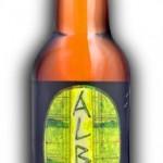 Ekstra Bladet tester skotsk øl