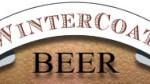 Nye øl: WinterCoat Best, Grätzer